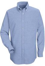 camisa-azul-clara-manga-larga-oxford