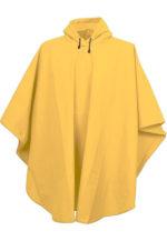 capa-amarilla-para-lluvia-gruesa