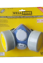 cartucho-well-done-para-fungicidas-y-pinturas-rc209