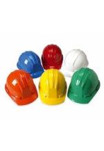 casco-libus-colores-variados