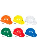 casco-marca-truper-colores-variados