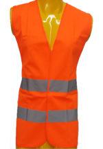 chaleco-reflectivo-naranja-humanpack