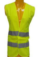 chaleco-reflectivo-verde-humanpack
