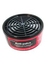 filtro-para-polvo-pretul-cod-23393