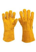 guante-carnaza-largo--15cm-refuerzo-en-carnaza-color-amarillo