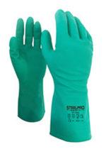 guante-de-nitrilo-13-pulg.-(par)