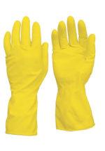 guante-domestico-amarillo-fuller-(par)