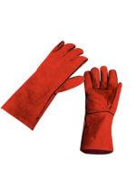 guante-soldador-rojo-(par)