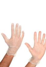 guante-vinilo-clay--(sml)-(caja)