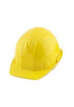 casco-construcción-profesional-amarillo-dielectric